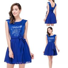 Short Mini Homecoming Dresses Evening Formal Party Cocktail Dress Prom Dresses