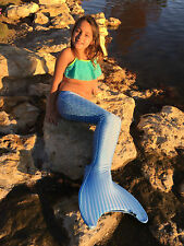 Swimmable Mermaid Tail Magical Mermaid Tails mono fin FREE SAME DAY SHIPPING