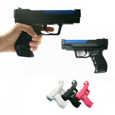 Light Gun Pistol Shooting Sport Video Game for Nintendo Wii Remote Controller EP
