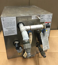 * Force 10 Marine Company Electric Water Heater Tank 6Gal 120V
