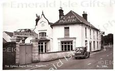 Suffolk Wrentham The Spread Eagle Hotel Old Photo Print - Size Selectable