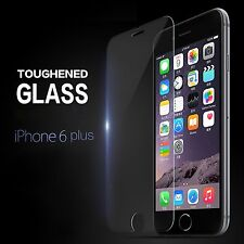 iphone 7 tempered glass -test listing