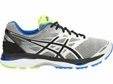 Asics Gel Cumulus 18 Mens Running Shoe (2E) (0190) + FREE AUS DELIVERY