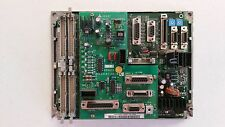 Mitsubishi Boards HR682A BN634A831G51 Rev C and BN634A864G51 B Board FCU6-DX221