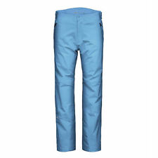 KJUS Formula Short Mens Ski Pants