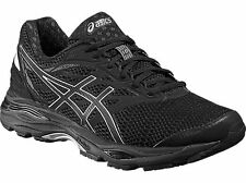 Asics Gel Cumulus 18 Mens Running Shoes (D) (9093) + FREE AUS DELIVERY