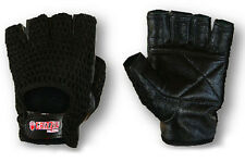 Grizzly Fitness Bear Paws Weight Lifting Gloves