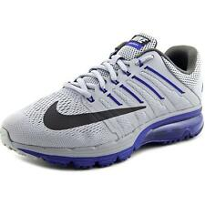 Nike Air Max Excellerate 4 Running Shoe  3956