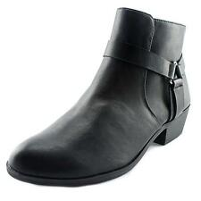 Kenneth Cole Reaction Dolla Bill Ankle Boot Women NWOB 5628