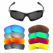 Revant Replacement Lenses for Oakley Monster Pup - Multiple Options