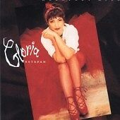 GLORIA ESTEFAN - GREATEST HITS CD - ANYTHING FOR YOU / DR BEAT / 1,2,3 +
