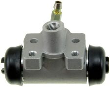 Dorman W37847 Drum Brake Wheel Cylinder