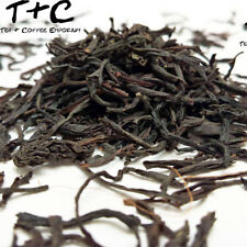 Ceylon OP Long Leaf - Black Loose Leaf Tea (50g - 500g)