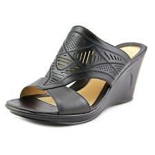 Naturalizer Oshea Wedge Sandal  3394