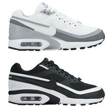 Nike Air Max 90 BW Classic Trainers UK Sizes 3-6 New Original