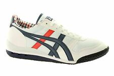 'Onitsuka Tiger' Ultimate 81 HN201-0150~Asics Mens Sneakers~UK Seller