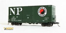Tangent 18018-03 KIT HO Pullman-Standard PS-1 40' Hopper Northern Pacific NP