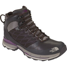 The North Face Havoc Mid GTX XCR Hiking Trail Women Boots NEW Sz US 10.5