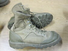 Used DANNER USMC Rat Hot Weather Boots MOST  SIZES, Conditions Vary, No Damage