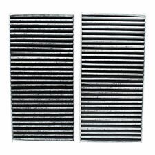 Cabin Air Filter for 2002-2011 Honda Element