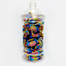 Anglo Bubbly Bubble Gum Retro & Traditional Sweets - Party Bag Pick & Mix