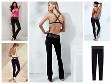 NWT Victoria's Secret The Most Loved Yoga Legging XS/SM/Med