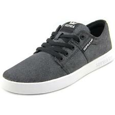 Supra Stacks II Skate Shoe  3302
