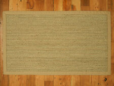 Natural Area Rugs Seagrass Maritime Sage Rug