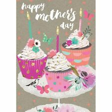 Mothers Day Greeting Cards Celebrations and Occasions Mum Mummy New