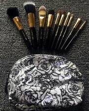 MAC makeup brush makeup brush tool set 2 Brush bag