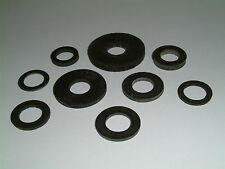 M10 Rubber Washers- Choose from 11 different sizes,