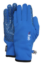 Rab Men's Phantom Grip Glove [RRP £33]