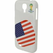 FIFA 2014 FIFA World Cup USA Protective Phone Case
