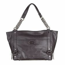 Grace Adele Leather Dylan Convertible Purse - NWT - Retail $220