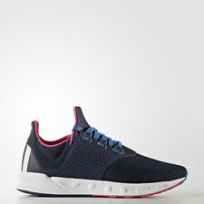 Adidas AQ2238 Women Falcon elite 5 Running shoes navy sneakers