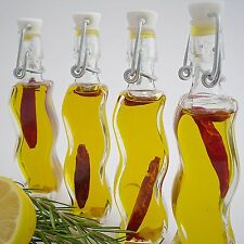 "10 pcs ""Sea"" Olive Oil Favors (40ml / 1.4oz), Olive Oil Wedding Favors"
