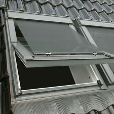 Sunscreen blinds compatible with VELUX roof windows, 2 year guarantee, FREE P&P!