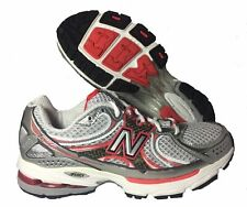 New Balance WR760SR Womens Runner (D) + FREE AUS DELIVERY