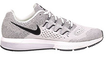 NEW Nike Men's Air Zoom Vomero 10 Running Shoes Various Sizes 717440-100