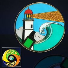 Unactivated Geocoin - September 2015 - The Photo Cacher - GCC Members Only