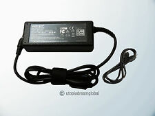 NEW AC Adapter For Sony ACDP LCD LED HD TV HDTV Power Supply Cord Cable Charger