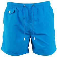 Mens Swim Shorts Brave Soul 'Pier' Beach Surf Board Swimming Trunks S, M, L, XL
