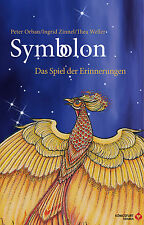 Symbolon, Peter Orban