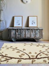 RUGS AREA RUGS CARPET AREA RUG SHAG RUGS HOME DECOR MODERN RUGS SALE SOFT~ NEW ~