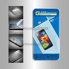 High Quality Premium Tempered Glass Screen Protector for Various Phones