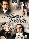 Anthony Trollope Collection (DVD, 2005, 6-Disc Set)