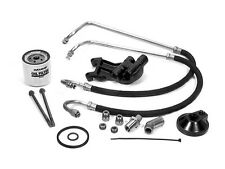 REMOTE OIL FILTER KIT 35-806329A1