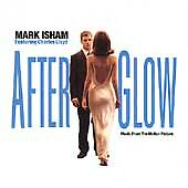 Afterglow by Mark Isham (CD, Feb-1998, Columbia (USA)) BRAND NEW SEALED