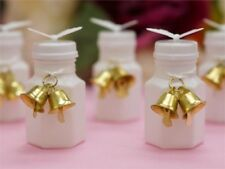 Wedding Tie-on BELLS FAVORS Cute Party Ceremony Reception Wholesale Decorations