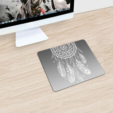 Mouse Pad Waterproof Material Small Size Mouse Mat Office Home Hot Gift Trend